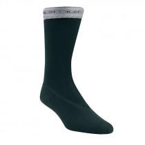 Seirus Heatwave Sock Liner