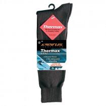 Seirus Thermax Sock Liner