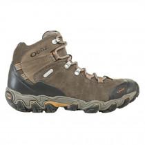 Oboz Men's Bridger Mid B-Dry Hiking Boots