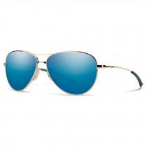 Smith Langley Sunglasses