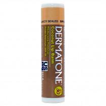 Dermatone Lip Balm .15oz SPF30