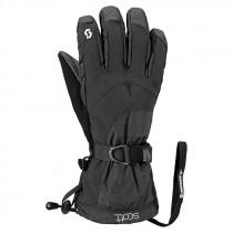 Scott Women's Ultimate Hybrid Gloves