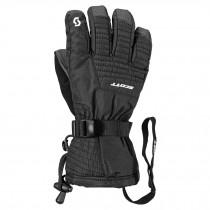 Scott Ultimate Junior Glove