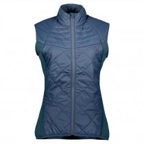 Scott Women's Insuloft Light Vest