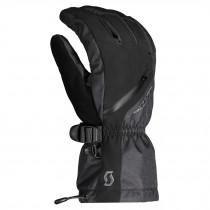 Scott Men's Ultimate Pro Gloves
