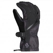 Scott Women's Ultimate Pro Gloves