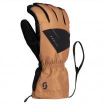Scott Men's Ultimate GTX Glove