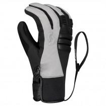 Scott Women's Ultimate Plus Gloves