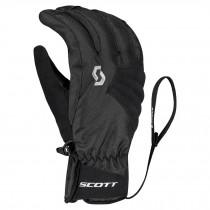 Scott Men's Ultimate Hybrid Glove