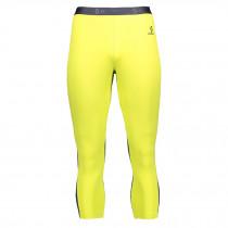 Scott Men's Defined Warm Pant