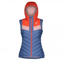 Scott Insuloft 3M Women's Vest