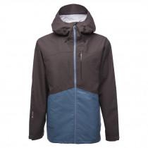 Flylow Men's Knight Jacket