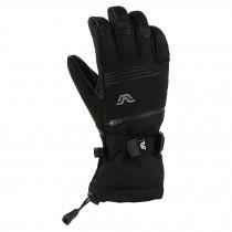 Gordini Youth Maverick Gloves