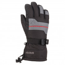 Gordini Youth Gore-tex IV Gloves
