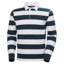 Helly Hansen Men's Salt Rugger LS Shirt