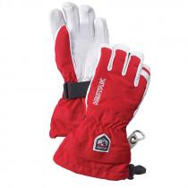 Hestra Junior Heli Ski Gloves