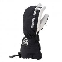 Hestra Junior Heli 3-Finger Ski Gloves