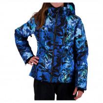 Obermeyer Rayla Teen Jacket
