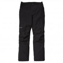 Marmot Men's Minimalist Pants