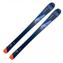 2022 Head Total Joy Women's Skis