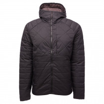 Flylow Men's Crowe Jacket