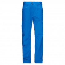 Norrona Men's Falketind Flex1 Pants