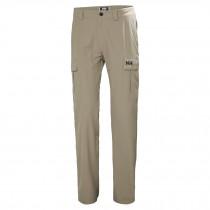 Helly Hansen Men's QD Cargo Pant