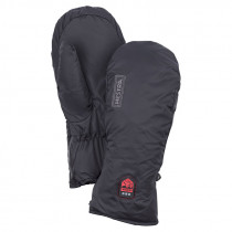 Hestra Heated Mitten Liners