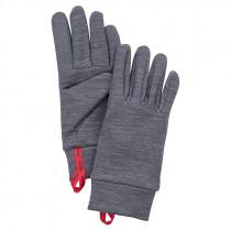 Hestra Touch Warmth Glove Liner
