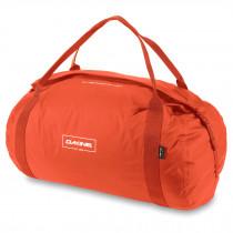 Dakine Packable Rolltop 40L Duffle Drybag