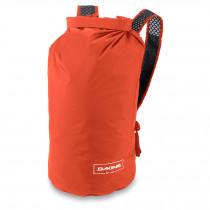 Dakine Packable Rolltop 30L Drybag