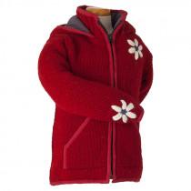 Laundromat Girl's June Sweater