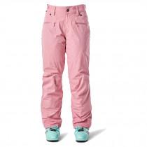 Flylow Women's Fae Ski Pant