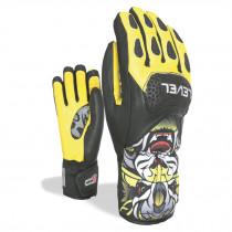 Level SQ CF Junior Glove
