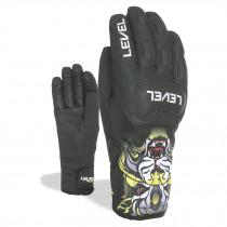 Level Junior Race Glove