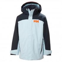 Helly Hansen Level Junior Jacket
