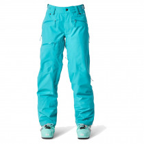 Flylow Women's Nina Ski Pant