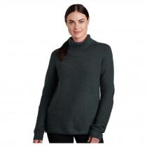 2022 Kuhl Solace Women's Sweater