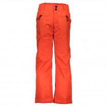 2020 Obermeyer Boys Brisk Pants