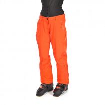 Volkl Women's Pro Shell Pants