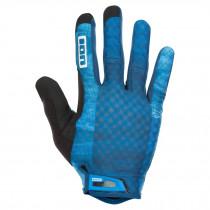 ION Traze Bike Gloves