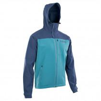 ION Shelter Men's Softshell Jacket