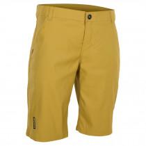 ION Men's Seek Bike Shorts