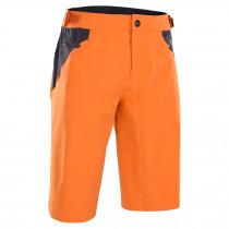 ION Men's Traze AMP Long Bike Shorts