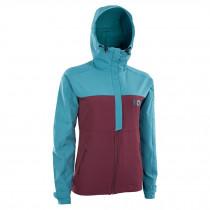 ION Shelter Women's Softshell Jacket