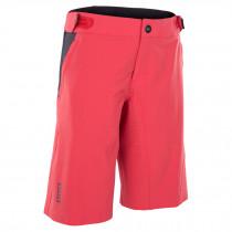 ION Women's Traze AMP Bike Shorts