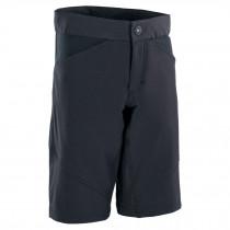 ION Scrub AMP Youth Bike Shorts