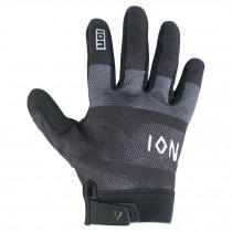 ION Scrub Youth Bike Gloves
