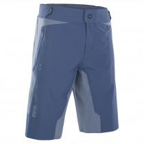 ION Men's Traze Vent Bike Shorts