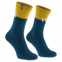 ION Scrub Socks